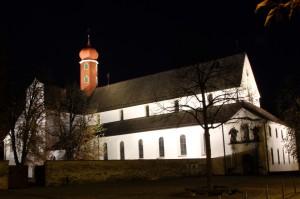 kloster-wettingen