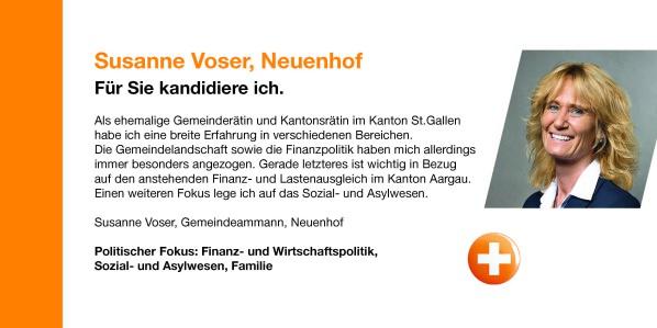10 - CVP_Flyer_15-0820_einzeln_Seite_Susanne Voser