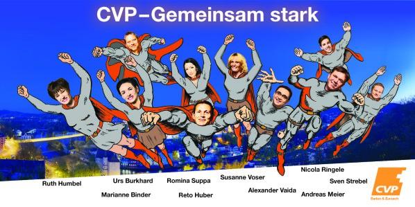 12 - CVP_Flyer_15-0820_einzeln_Seite_SuperCVPs