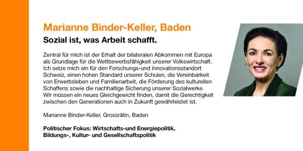 3 - CVP_Flyer_15-0820_einzeln_Seite_Marianne Binder