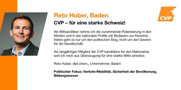 5 - CVP_Flyer_15-0820_einzeln_Seite_Reto Huber