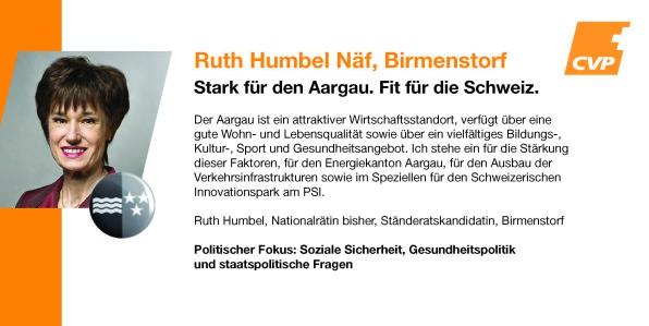 6 - CVP_Flyer_15-0820_einzeln_Seite_Ruth Humbel