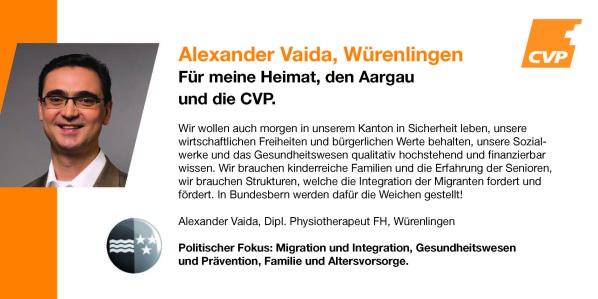 9 - CVP_Flyer_15-0820_einzeln_Seite_Alexander Vaida