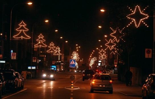 die-weihnachtsbeleuchtung-in-wettingen